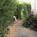 Diseños y Proyectos de Jardín